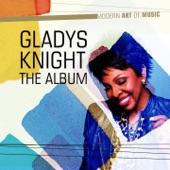 Gladys Knight - Come See About Me