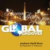 Global Grooves - Buenos Aires Nites, Pt. 1 ジャケット写真