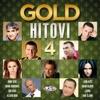 Gold Hitovi 4