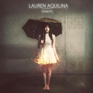 Lauren Aquilina - Sinners - EP