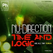 Nu-Direction - To the Ground