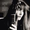 Carla Bruni - Little French Songs Album