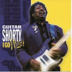 Guitar Shorty - If You Can't Lie No Better