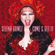 Come & Get It - Selena Gomez
