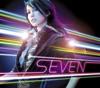 SEVEN - EP ジャケット写真