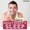 Get a Great Night's Sleep: Sleep like a Baby, with Subliminal Messages