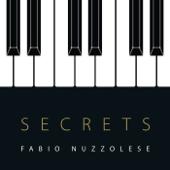 Il Treno  Fabio Nuzzolese - Fabio Nuzzolese