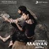 Maryan (Original Motion Picture Soundtrack), A. R. Rahman