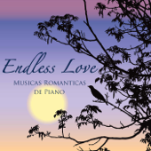 Endless Love: Musicas Romanticas de Piano, Musicas Sexy & de Amor, Musicas para Relaxar & Piano Sobre o Amor