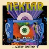 Nektar - Cast Your Fate