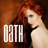 Oath (Karaoke Version) [Originally by Cher Lloyd]