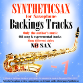 Backing Tracks For Saxophone