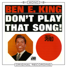 Baixar Stand By Me - Ben E. King