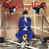 My Everything (Rerecorded) - Lee Minho