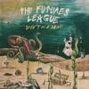 The Futures League