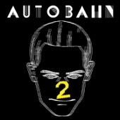 Autobahn - Pale Skin