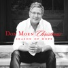 Christmas: A Season of Hope, Don Moen