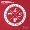Icon Sweet Love (feat. Jenniffer Kae) [Remixes] - EP