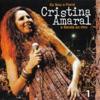 Cristina Amaral