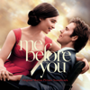 Me Before You (Original Motion Picture Soundtrack) - 群星