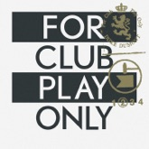 For Club Play Only, Pt. 2 - Single
