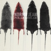 Norma Jean - Death Is a Living Partner