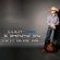 Gotta Be Me (Bonus Track Version) - Cody Johnson