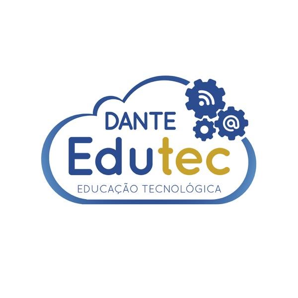 Programas de Tecnologia Educacional