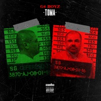 Toma - Single Mp3 Download
