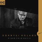 Piano Solo Music
