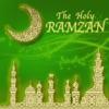 The Holy Ramzan