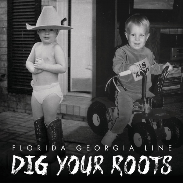Florida Georgia Line, Tim Mcgraw - May We All (Feat Tim Mcgraw)