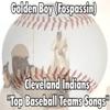 Cleveland Indians - Single