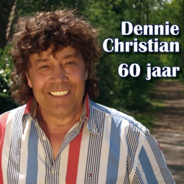 Dating at 60 christian