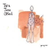 Tara Jane O'Neil - A City in the North