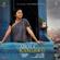 Amma Kanakku (Original Motion Picture Soundtrack) - EP - Ilaiyaraaja