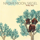 Naomi Moon Siegel - Electric Flower