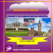 Aprender Inglés Fácil: Frases y Palabras Inglés