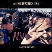 Jesuispasséchezso : Episode 4 / Saint Denis 93 - Single