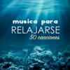 Música para Relajarse - Canciones para Sanar el Alma y el Espíritu para Clases de Yoga y Meditación - Various Artists