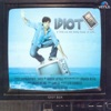 Idiot Box (Original Motion Picture Soundtrack) - EP