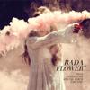 Bada - Flower - EP artwork