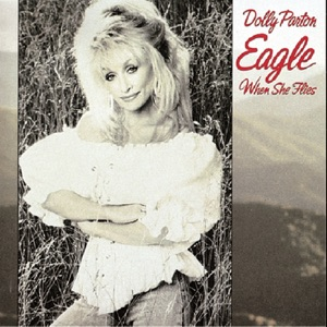 Eagle When She Flies Mp3 Download