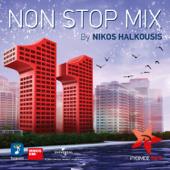 Non Stop Mix, Vol. 11
