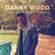 Endlessly (Betty's Wish) - Danny Wood