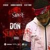 30 (feat. Lil Yachty) - Single, Lotto Savage