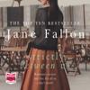 Jane Fallon - Strictly Between Us (Unabridged) artwork