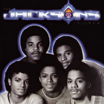 Can You Feel It - The Jacksons song