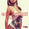 Captain Barkey - Go Go Wine Remix ilustración