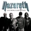 Nazareth - Night Woman (Live) Grafik